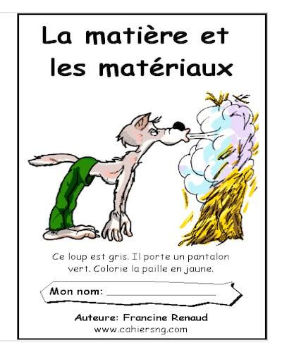 1_Matiere_PTC
