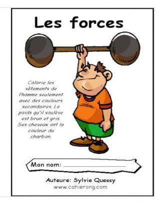 3-forces_ptc