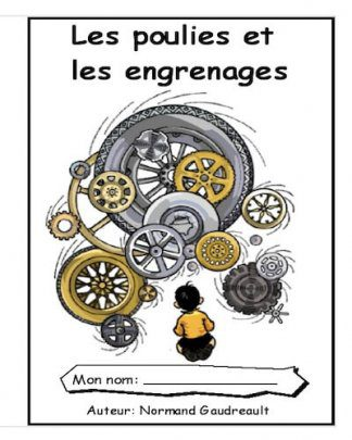 4_engrenages_ptc