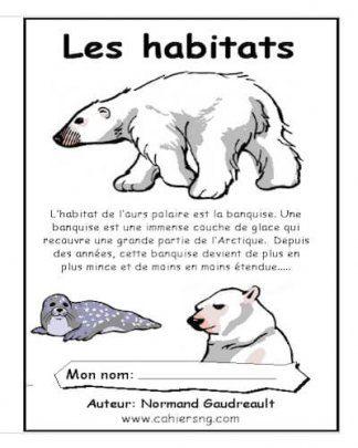 4_habitats_ptc