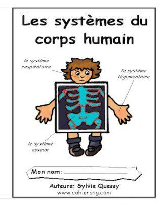 5_corps_ptc