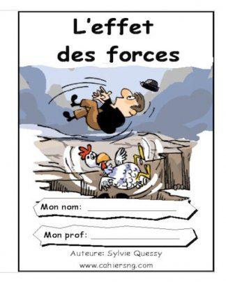 5_forces_ptc