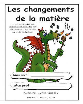 5_Matiere_PTC