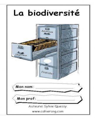 6_biodiversite_ptc