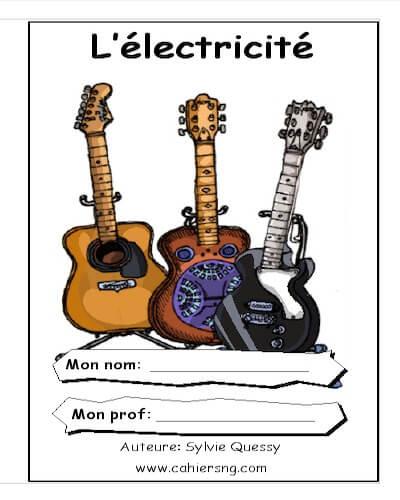 6_electricite_ptc