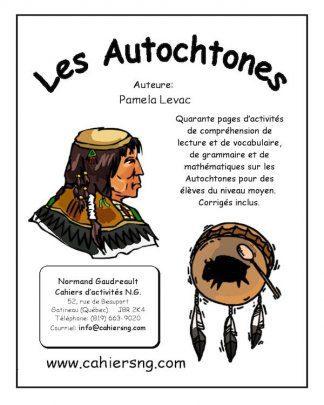 autochtones_ptc
