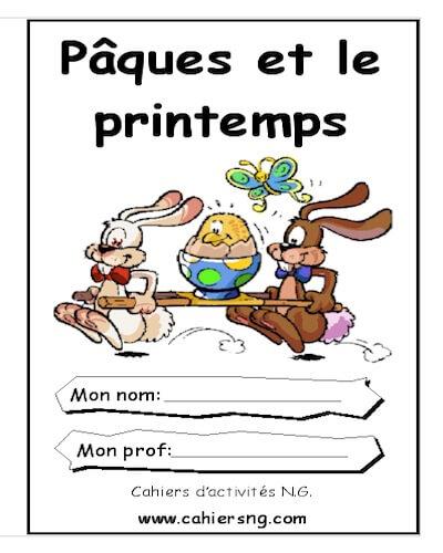 L1.Paques_PTC