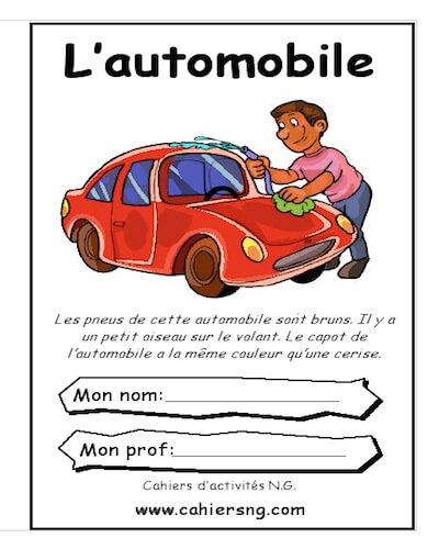 L2.Autos_PTC