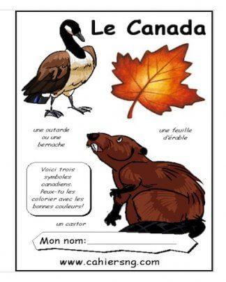 L2.Canada2_PTC