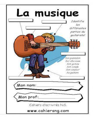 l2-musique_ptc