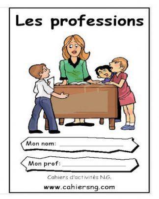 L3.Professions_PTC