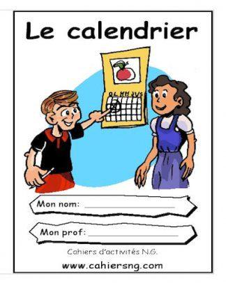 l4-calendrier_ptc