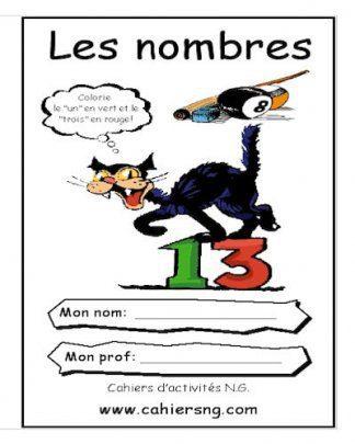 l4-nombre_ptc
