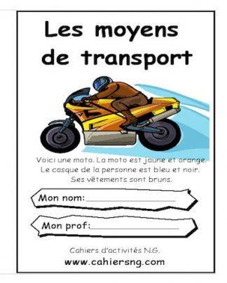 L5.Transports_PTC