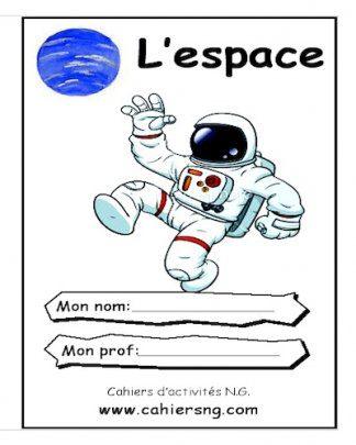 L6.Espace_PTC
