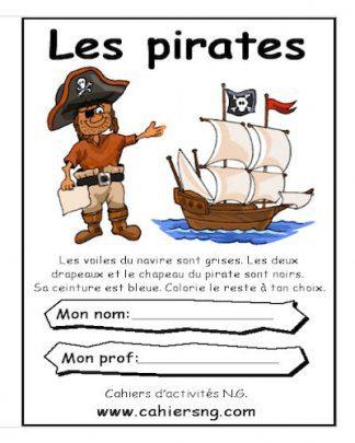 l6-pirates_ptc