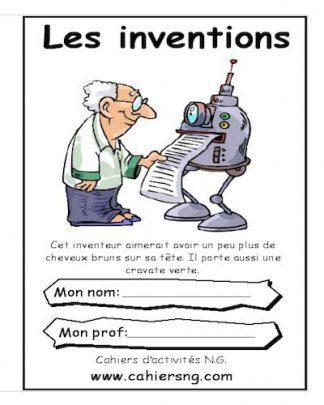 l7-inventions_ptc