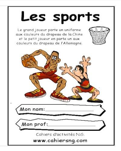l7-sports_ptc