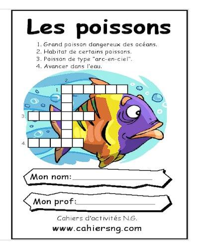 l7poissons_ptc