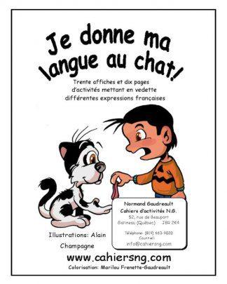Langue_chat_PTC