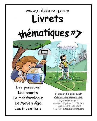 livrets7_ptc