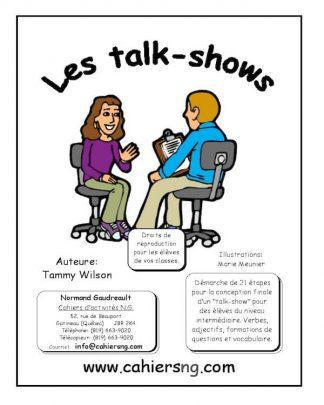 talkshows_ptc