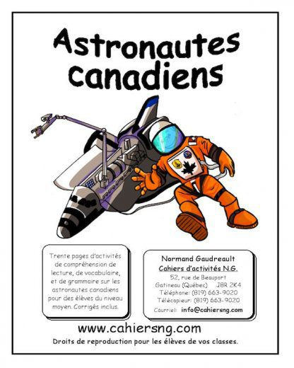 Astronautes_PTC
