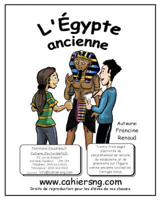 Egypte_PTC