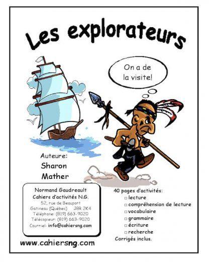Explorateurs_PTC
