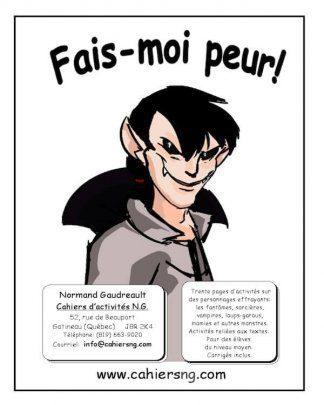 Faismoipeur_PTC