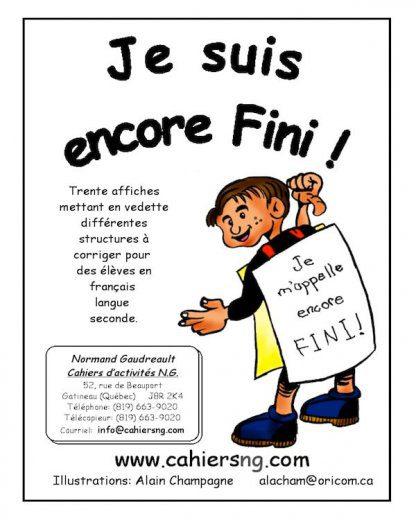 Fini_Encore_PTC