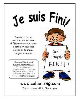 Fini_PTC