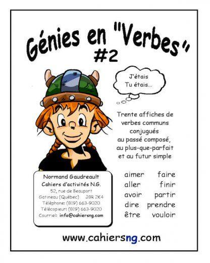 Genies2_PTC