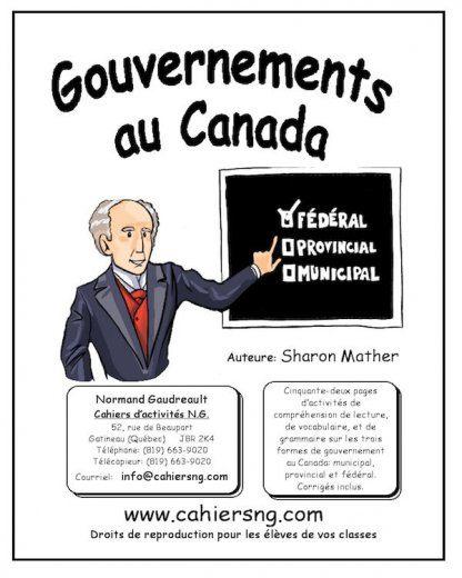 Gouvernements_PTC