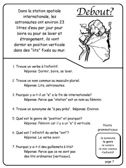 On jase de phrases - Page 7