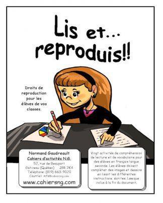 Lis.reproduis_PTC