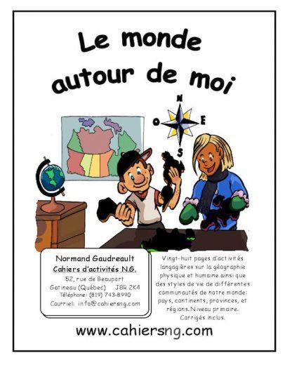 Monde_PTC