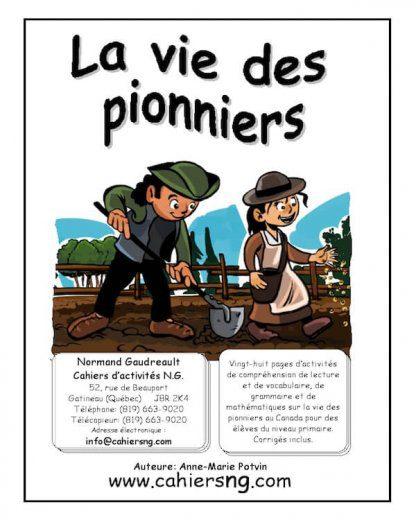 Pionniers_PTC