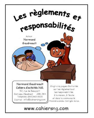 Responsabilites_PTC