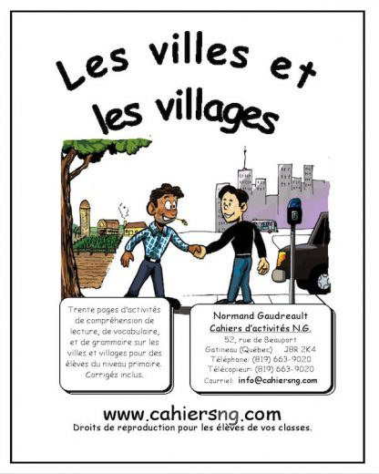 Villes_PTC