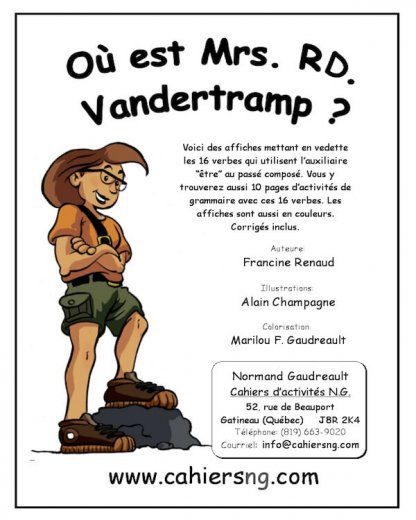 Vandertramp_PTC