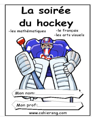 L8.Hockey._PTC