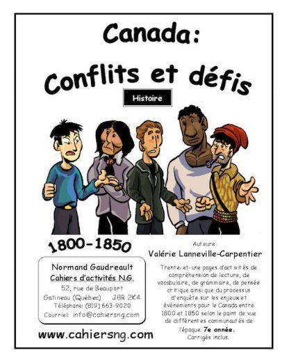 Conflits_PTC