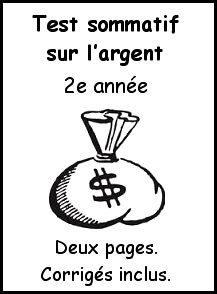 titre.argent
