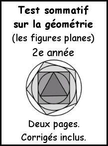 titre.geometrie1