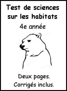 titre.test.habitats