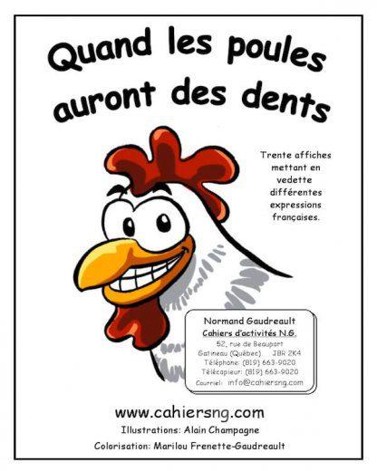 Poules_PTC