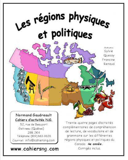 Regions_PTC