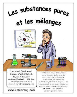 Substances_PTC