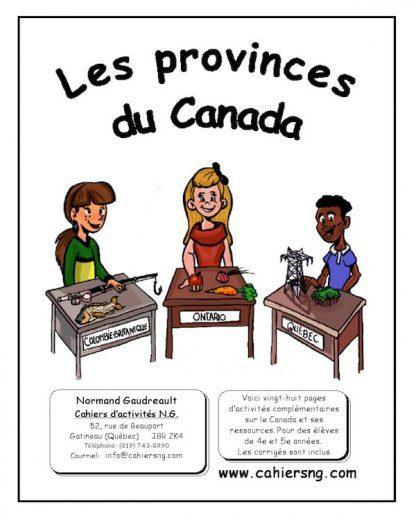 Les_provinces_PTC
